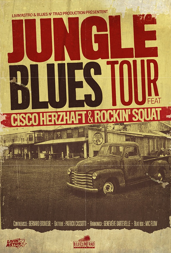 jungle-blues-tour-2