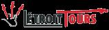 logo-letroittours